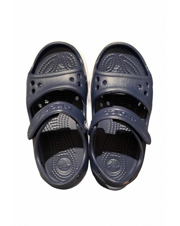 Crocband sandalo